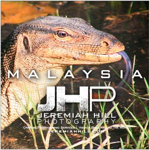 MALAYSIA (& SINGAPORE)
