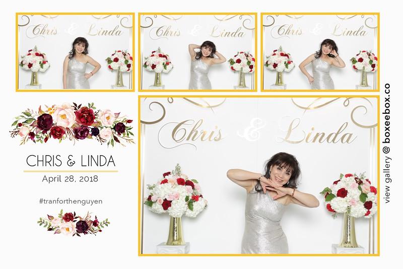 055-chris-linda-booth-print.jpg