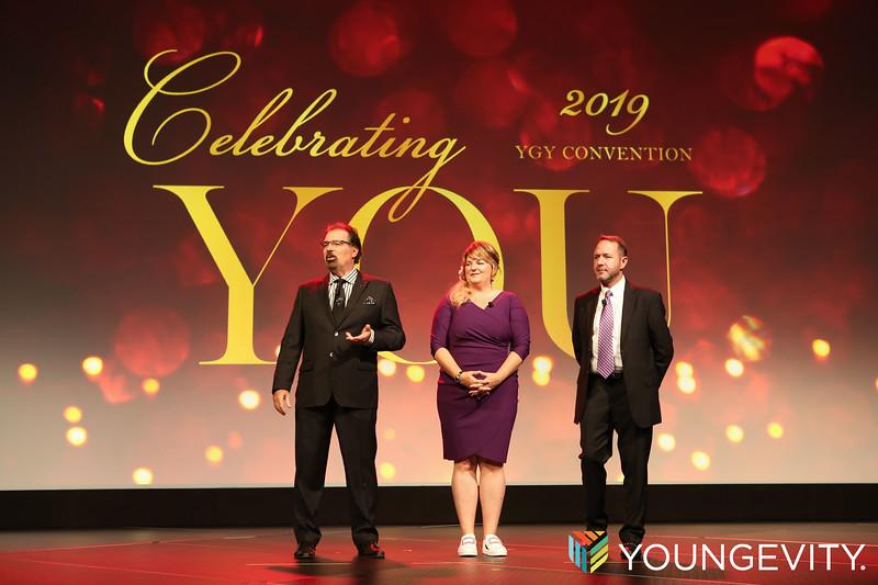 09-20-2019 Youngevity Awards Gala ZG0193.jpg