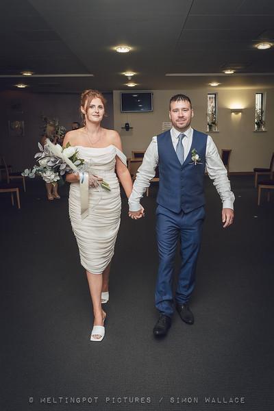 Gemma and Peter-7393.jpg