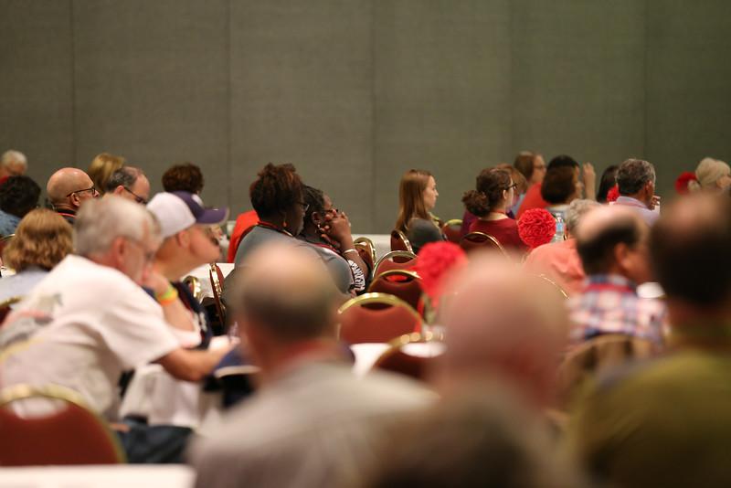 Blood Cancer Conference (107).JPG