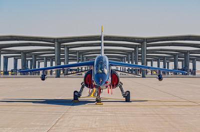 MilitaryAircraft