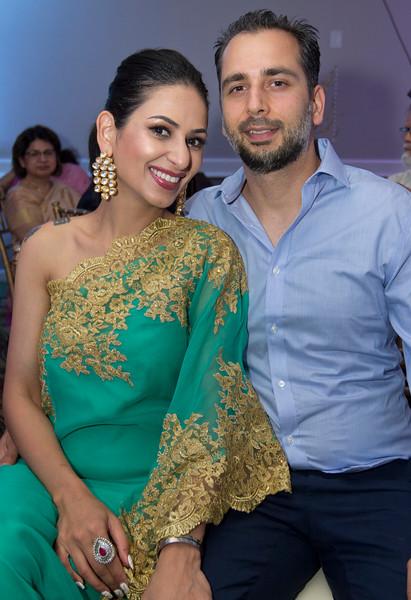 2018 06 Devna and Raman Wedding Reception 145.JPG