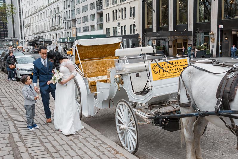 Central Park Wedding - Diana & Allen (49).jpg