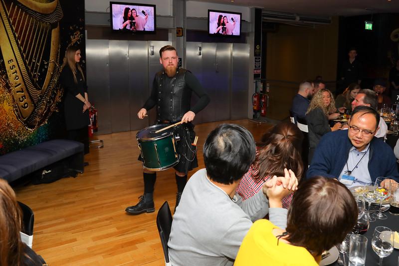 1.13.20WH&RPresidentsClub_Ireland-8463.jpg