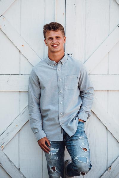 Blake Sims Class of 2019-1.jpg