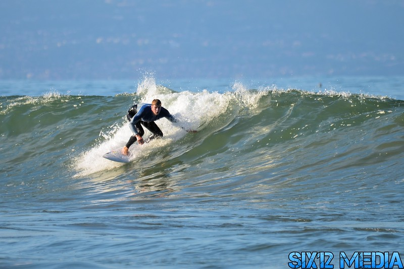 Venice Breakwater - 479.JPG