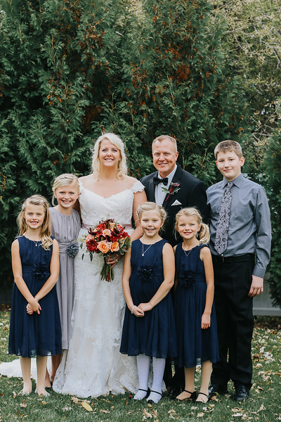 Swanson Wedding-175.jpg