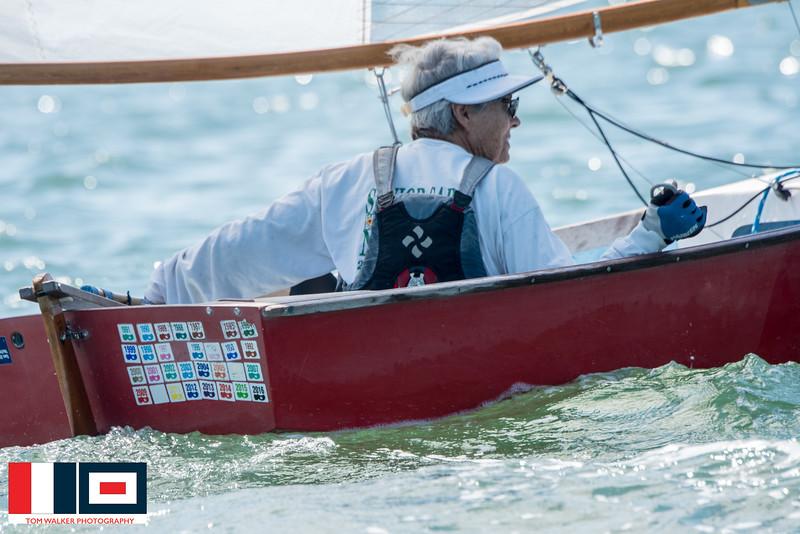 091016_BYC{Little_Old_Ladies_regatta-405