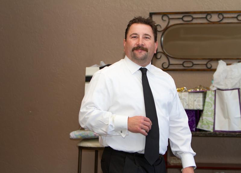 DSR_20121117Josh Evie Wedding80.jpg