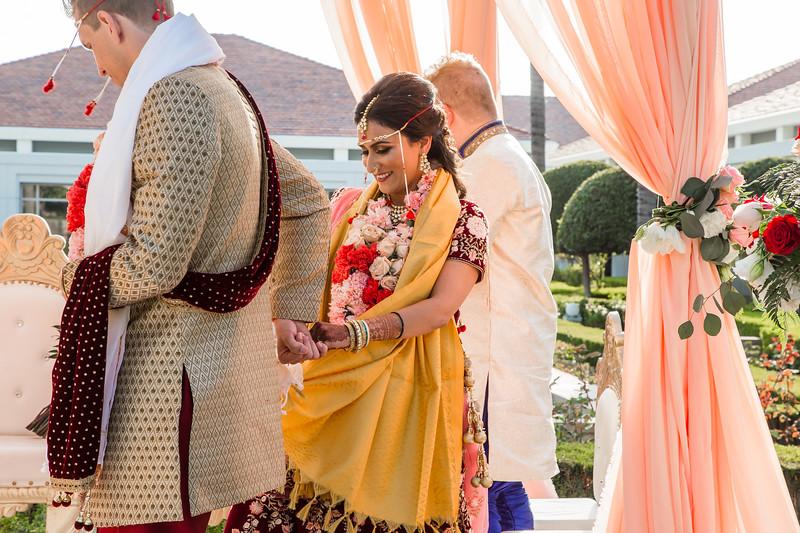 Wedding-2007.jpg