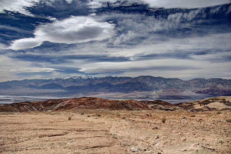 Death-Valley-fromArtist-pionts-april2017-Beechnut-Photos-rjduff.jpg
