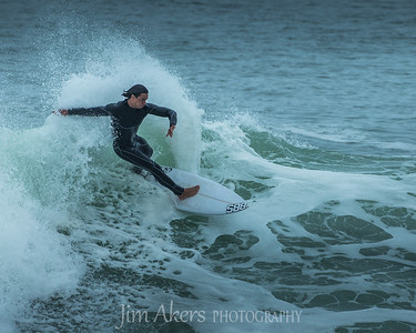 Nicolas Canyon Beach_Malibu_LA County