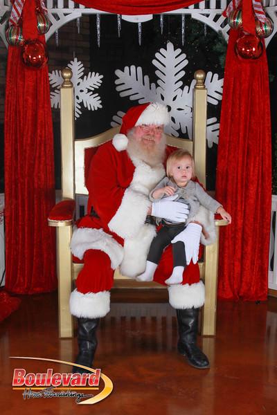 Santa 12-17-16-129.jpg