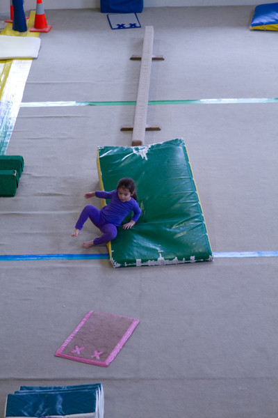 Gymnastics-93.jpg