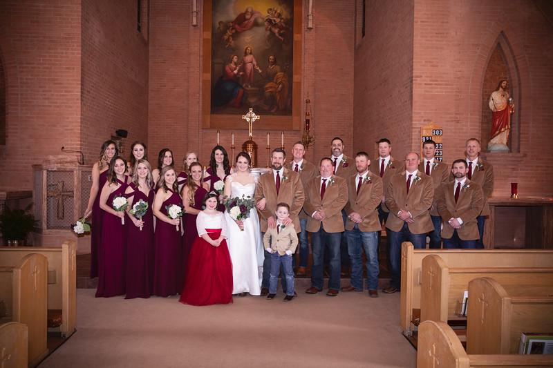 Miller Wedding 076.jpg
