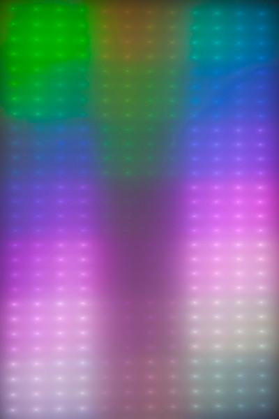 Colored-Lights.jpg
