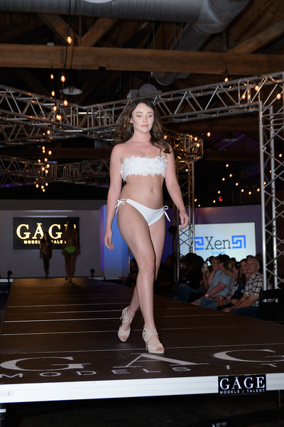 Knoxville Fashion Week Friday-1123.jpg