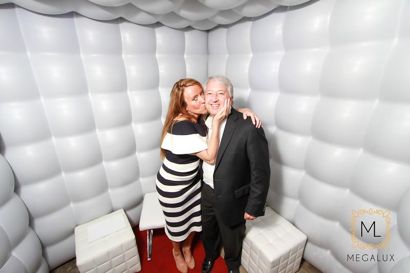 Turon & Becky Wedding 06-18-17
