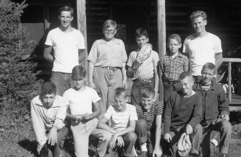 1948 Int (13).jpg