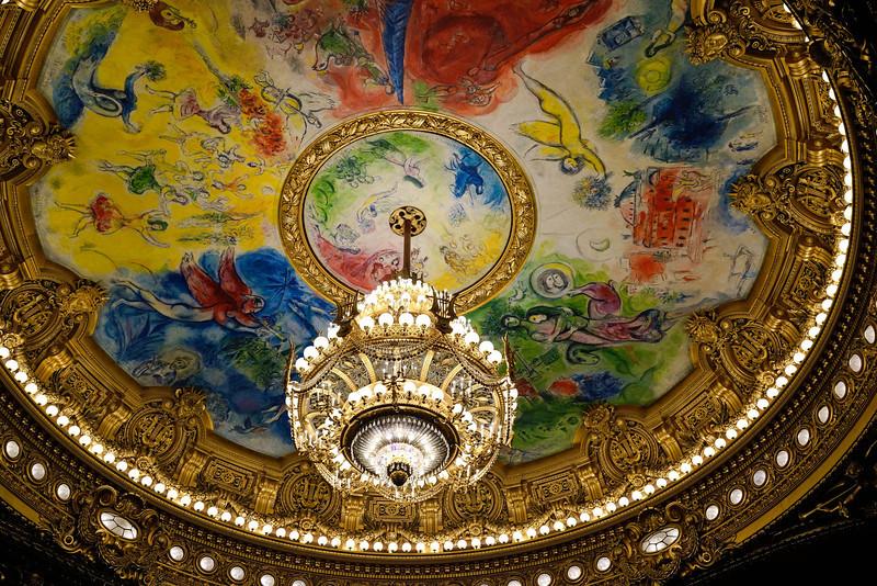 Paris_DSC5417.jpg