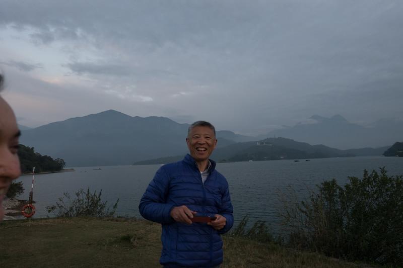 2019-12-31 Taiwan-5.jpg