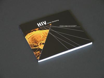 BOOK Hiv