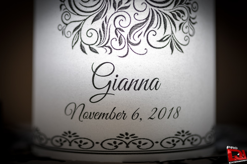 11-10-2018-Gianna-Sweet16-0018.jpg