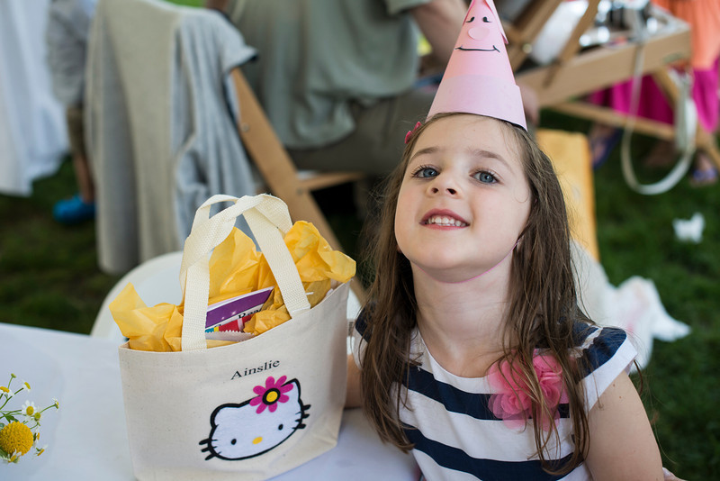 sienna-birthday-party-359-05132014.jpg
