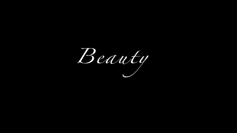 Beauty60.jpg