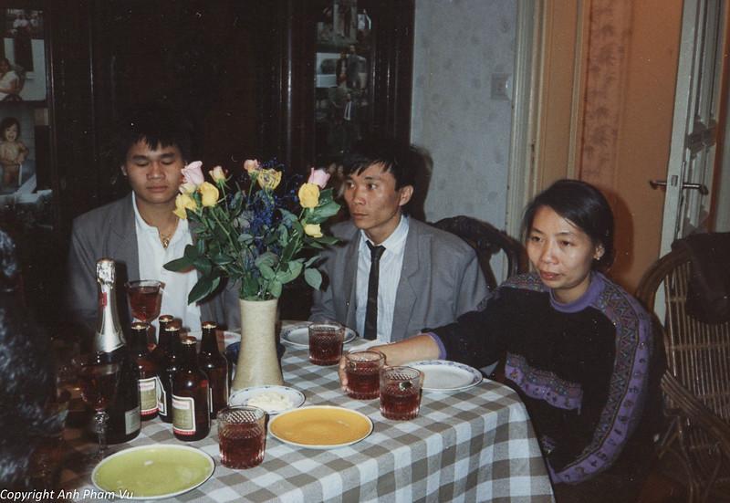 Berlin 80s DDR 40.jpg