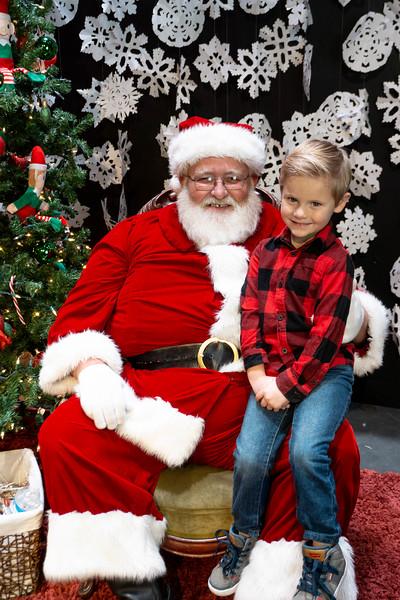 ChristmasattheWilson2018-122.jpg