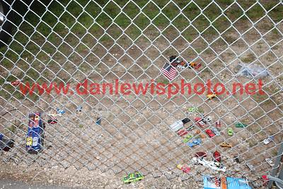 061519 141 Speedway