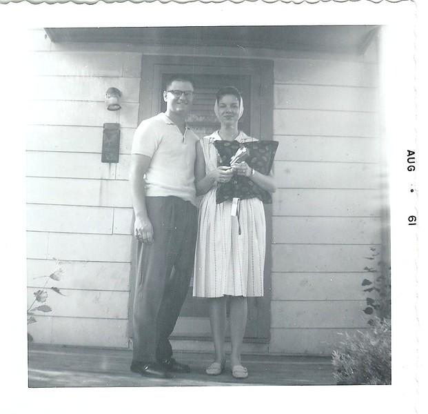 1961-08-Chuck&Carol.jpg