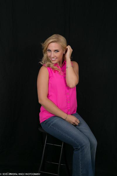 Kelsey Bahr-0313.jpg