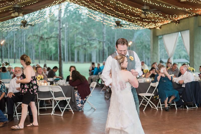 ELP0224 Sarah & Jesse Groveland wedding 3191.jpg