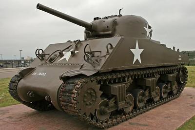 Minnesota VFW, American Legion, Veterans Parks, Monument Vehicles