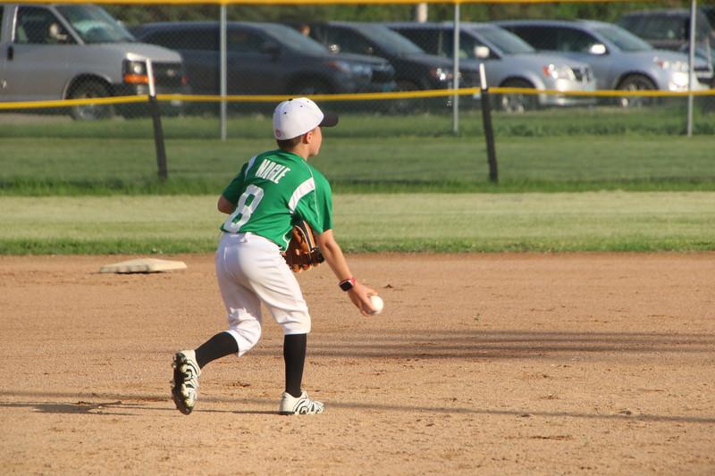 Baseball  (7).JPG