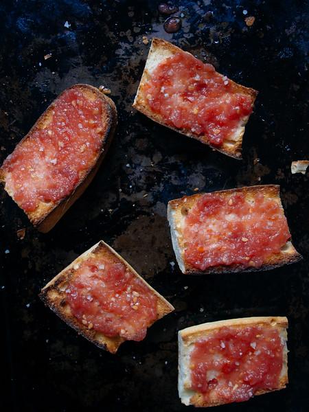 pa amb tomaquet 5.jpg