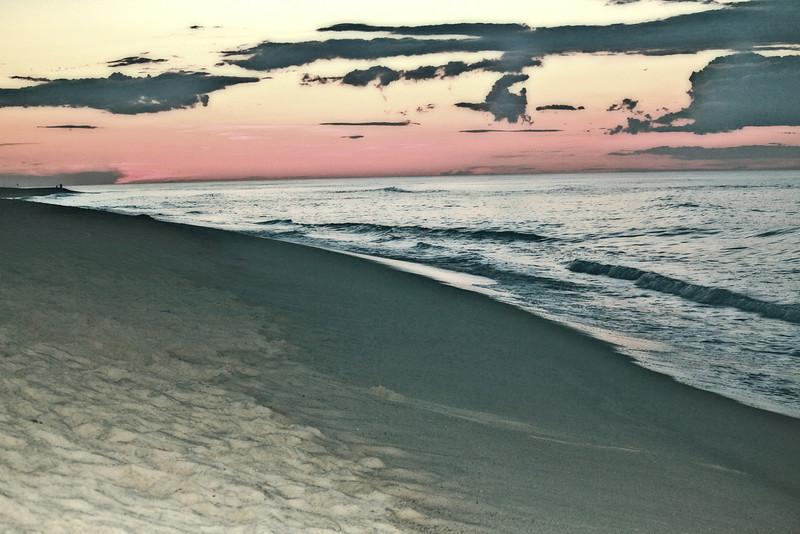 beach12-A.jpg
