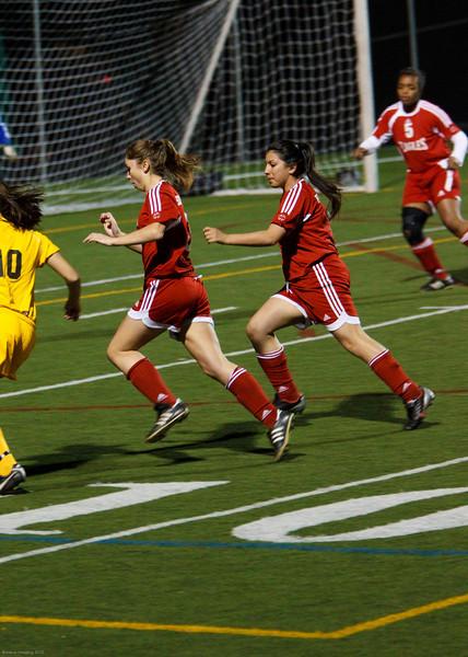 RCS-Girls-Soccer-vs-BishopODowd-Feb2010-004.jpg