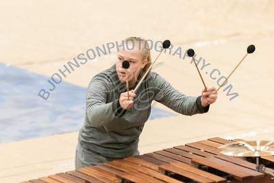 Freedom Percussion