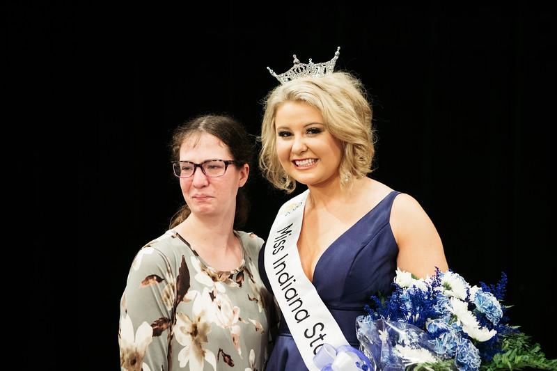 20191027_Miss ISU Pageant-7668.jpg