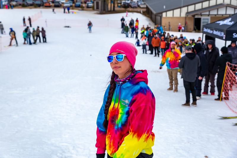 Mini-Big-Air-2019_Snow-Trails-77179.jpg