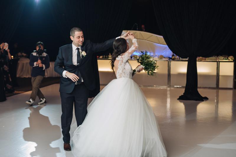 2018-10-20 Megan & Joshua Wedding-815.jpg