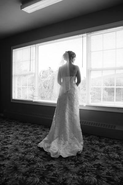 weddingIMG_1132.jpg
