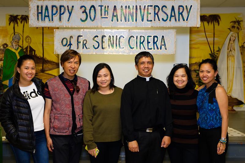 XH1 Fr. Senic Celebration-36.jpg
