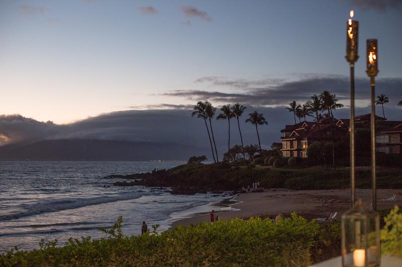 Maui-Caterina-CAM2-1st-207.jpg