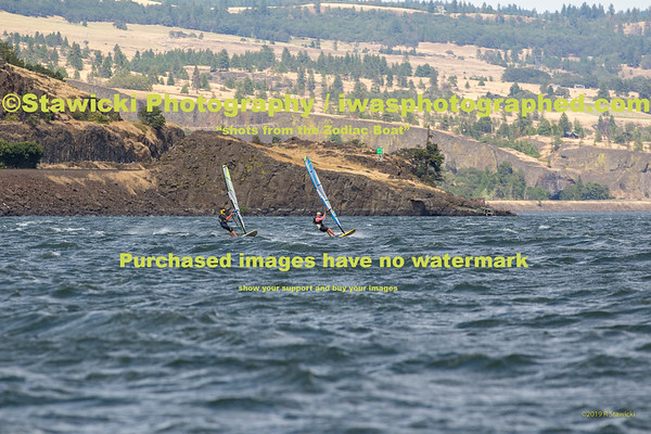 Rock Creek, Mosier Or. Thursday 7.11.19 112 images
