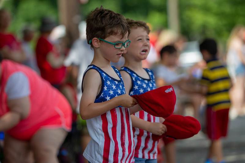 Valley City 4th of July parade 2019-1907.jpg
